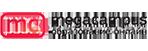 MegaCampus